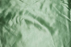 Mint Bridal Satin Table Runners Table Runners