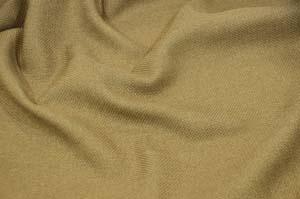 Natural Faux Luxe Burlap Tablecloths Tablecloths