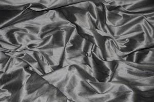 Platinum Faux Silk Chair Cover Pillowcases Universal Pillowcases
