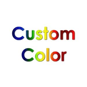 Custom Iridescent Crush Table Drapes Table Drapes