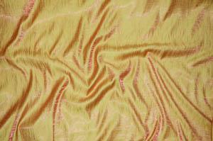 Green Pink Iridescent Crush Tablecloths Tablecloths