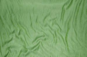 Lime Iridescent Crush Tablecloths Tablecloths