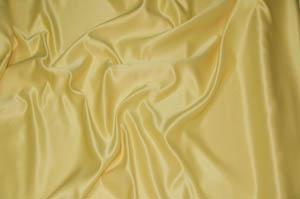 Banana L'Amour Satin Tablecloths Tablecloths