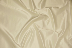 Butter L'Amour Satin Tablecloths Tablecloths