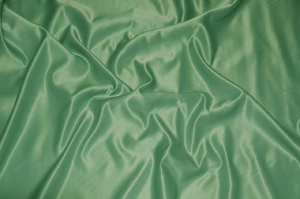 Lettuce L'Amour Satin Tablecloths Tablecloths