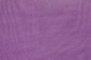 Barney Mirror Organza Tablecloths Tablecloths