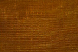 Cinnamon Mirror Organza Chair Sashes Sashes & Ties