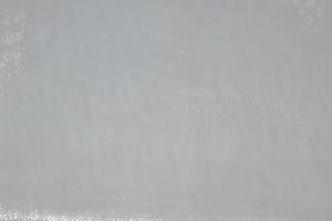 White Mirror Organza Chair Sashes Sashes & Ties