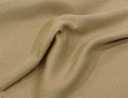 Taupe Rustic Linen Table Drapes Table Drapes