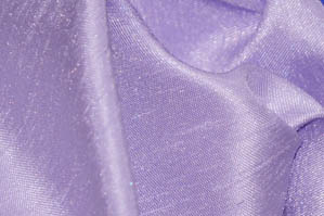 Lavender Shantugn Satin Chair Cover Pillowcases Universal Pillowcases