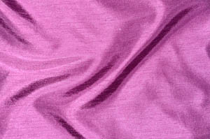 Light Plum Shantugn Satin Pillowcases Universal Pillowcases