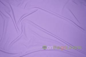Lilac Visa Polyester Pillowcases Universal Pillowcases