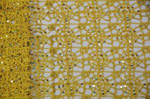 Gold Chain Chiavari Chair Jackets Chiavari Chair Jackets