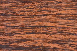 Copper Crease Taffeta Table Drapes Table Drapes