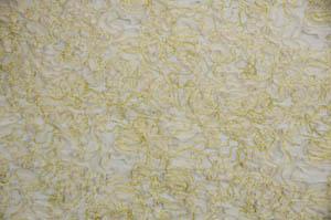 Gold Enchanted Sheer Table Drapes Table Drapes