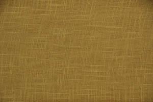 Gold Faux Sheer Linen Table Drapes Table Drapes