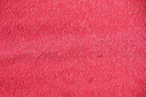 Coral Glitz Mesh Sequins Tablecloths Tablecloths