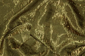 Bronze Iridescent Crush Tablecloths Tablecloths