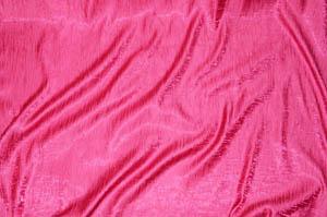Fuchsia Iridescent Crush Table Drapes Table Drapes