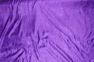 Light Purple Iridescent Crush Tablecloths Tablecloths