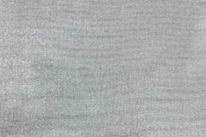Silver Metallic Lame Table Runners Table Runners