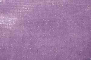 Lavender Mirror Organza Chair Sashes Sashes & Ties