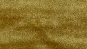 Gold Royal Velvet Table Drapes Table Drapes
