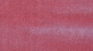 Mauve Royal Velvet Table Drapes Table Drapes