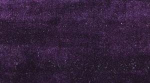 Purple Royal Velvet Table Drapes Table Drapes