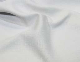 White Rustic Linen Table Drapes Table Drapes