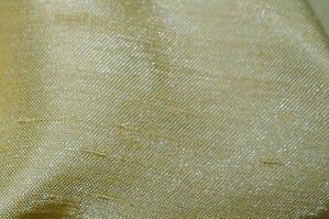 Honey Shantugn Satin Chair Cover Pillowcases Universal Pillowcases
