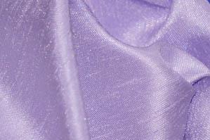 Lavender Shantugn Satin Chair Cover Pillowcases Universal Pillowcases