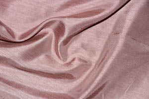 Mauve Shantugn Satin Pillowcases Universal Pillowcases