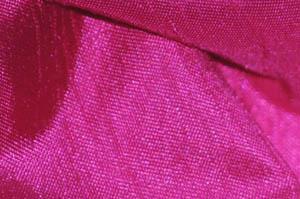 Strawberry Shantugn Satin Pillowcases Universal Pillowcases
