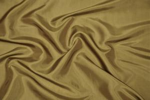 Dark Gold Solid Taffeta Table Drapes Table Drapes