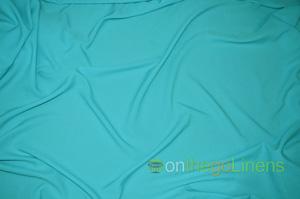 951 Blue Visa Polyester Pillowcases Universal Pillowcases