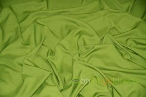 Avacado Visa Polyester Chair Cover Pillowcases Universal Pillowcases