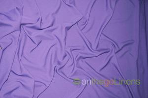 Barney Visa Polyester Chair Cover Pillowcases Universal Pillowcases