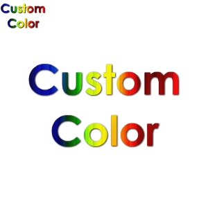 Custom Visa Polyester Pillowcases Universal Pillowcases