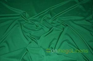 Emerald Visa Polyester Chair Cover Pillowcases Universal Pillowcases