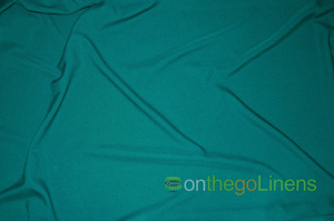 Light Teal Visa Polyester Pillowcases Universal Pillowcases