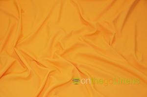 Mango Visa Polyester Chair Cover Pillowcases Universal Pillowcases