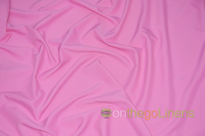 Mexi Pink Visa Polyester Chair Cover Pillowcases Universal Pillowcases
