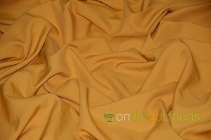 Mustard Visa Polyester Chair Cover Pillowcases Universal Pillowcases