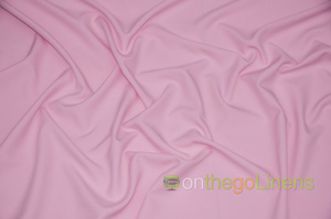 Pink Visa Polyester Chair Cover Pillowcases Universal Pillowcases