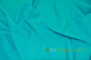 Puchi Jade Visa Polyester Chair Cover Pillowcases Universal Pillowcases