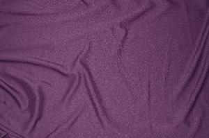 Raisin Visa Polyester Pillowcases Universal Pillowcases