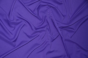 Royal Purple Visa Polyester Table Runners Table Runners