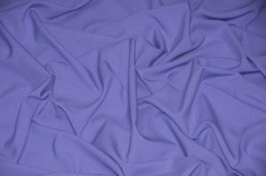 Seablue Visa Polyester Chair Cover Pillowcases Universal Pillowcases