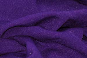 Light Purple Wrinkle Free Chair Cover Pillowcases Universal Pillowcases
